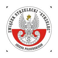 Logo ZS Strzelec Józefa Piłsudskiego