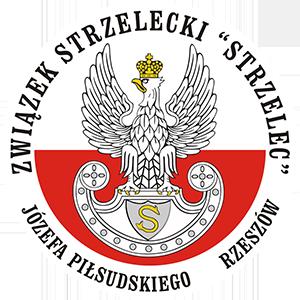 """Związek Strzelecki """"Strzelec"""""""