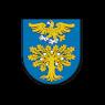 Gmina i Miasto Sokołów Małopolski