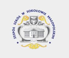 Zespół Szkół w Sokołowie Małopolskim
