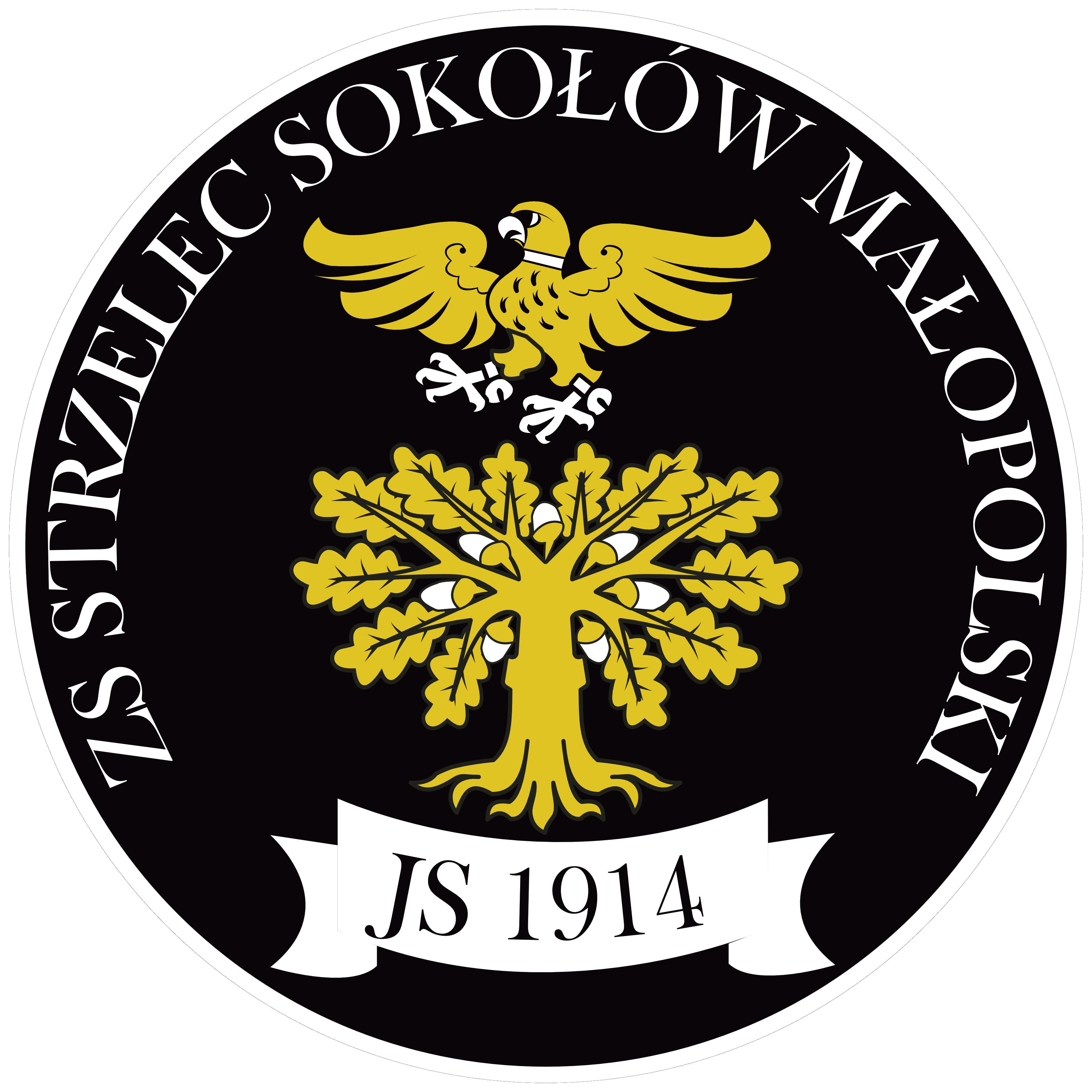 ZS Strzelec Sokołów Małopolski